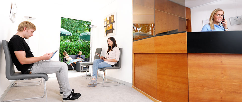zahnarzt jordan ihr zahnarzt in m nchen bogenhausen. Black Bedroom Furniture Sets. Home Design Ideas
